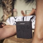 Bose-SoundLink-Color-II-Portable-Bluetooth-Wireless-Speaker-with-Microphone-Soft-Black-0-4