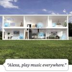 Echo-4th-Gen-With-premium-sound-smart-home-hub-and-Alexa-Charcoal-0-1