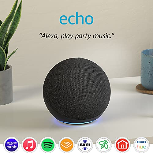 Echo-4th-Gen-With-premium-sound-smart-home-hub-and-Alexa-Charcoal-0