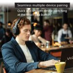 Sony-WH-1000XM4-Wireless-Industry-Leading-Noise-Canceling-Overhead-Headphones-with-Mic-for-Phone-Call-and-Alexa-Voice-Control-Black-0-3